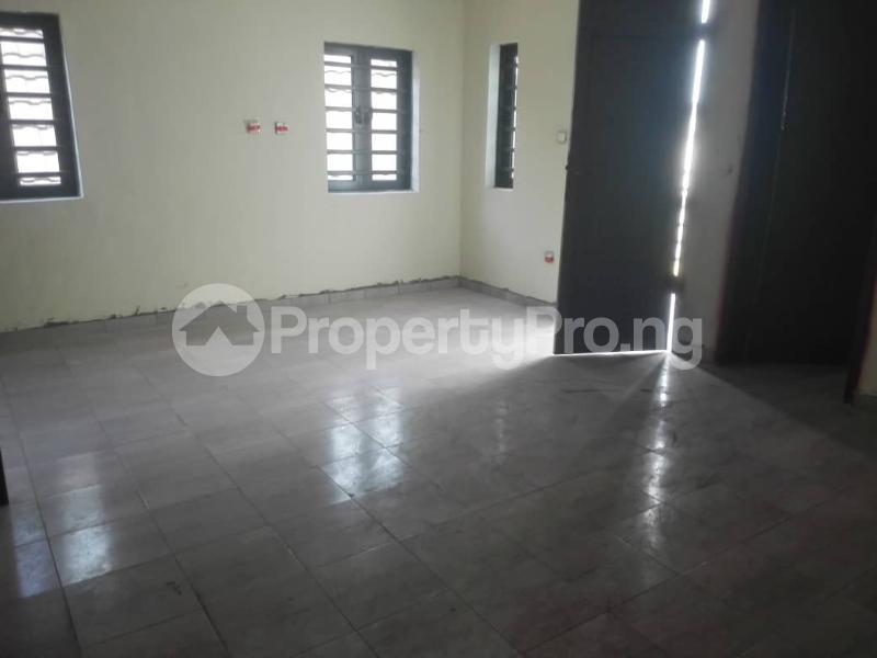 4 bedroom Flat / Apartment for rent . Idado Lekki Lagos - 1