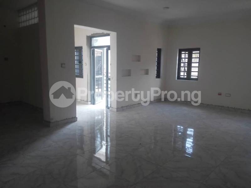 4 bedroom Flat / Apartment for rent . Idado Lekki Lagos - 2