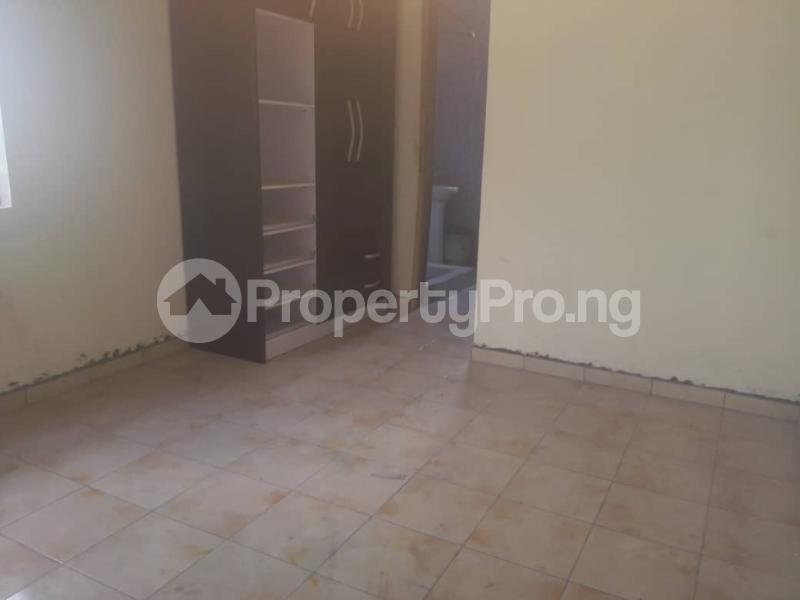 4 bedroom Flat / Apartment for rent . Idado Lekki Lagos - 7