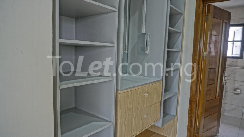 5 bedroom House for sale Shakiru Anjorin Street, Lekki Phase One Lekki Phase 1 Lekki Lagos - 6