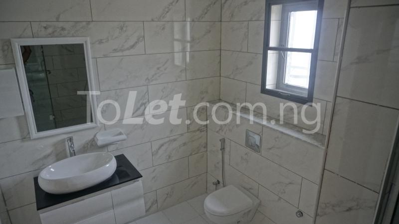5 bedroom House for sale Shakiru Anjorin Street, Lekki Phase One Lekki Phase 1 Lekki Lagos - 21