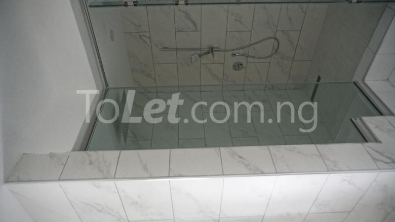 5 bedroom House for sale Shakiru Anjorin Street, Lekki Phase One Lekki Phase 1 Lekki Lagos - 20