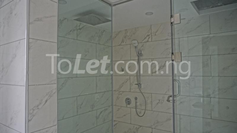 5 bedroom House for sale Shakiru Anjorin Street, Lekki Phase One Lekki Phase 1 Lekki Lagos - 10