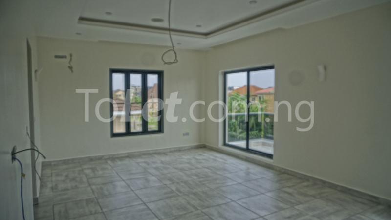 5 bedroom House for sale Shakiru Anjorin Street, Lekki Phase One Lekki Phase 1 Lekki Lagos - 17