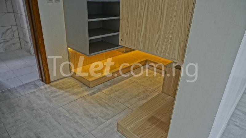5 bedroom House for sale Shakiru Anjorin Street, Lekki Phase One Lekki Phase 1 Lekki Lagos - 7