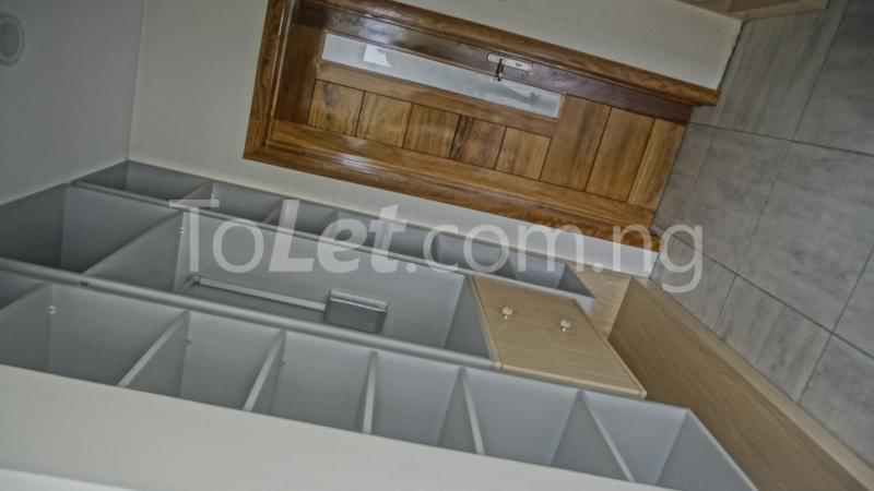 5 bedroom House for sale Shakiru Anjorin Street, Lekki Phase One Lekki Phase 1 Lekki Lagos - 18