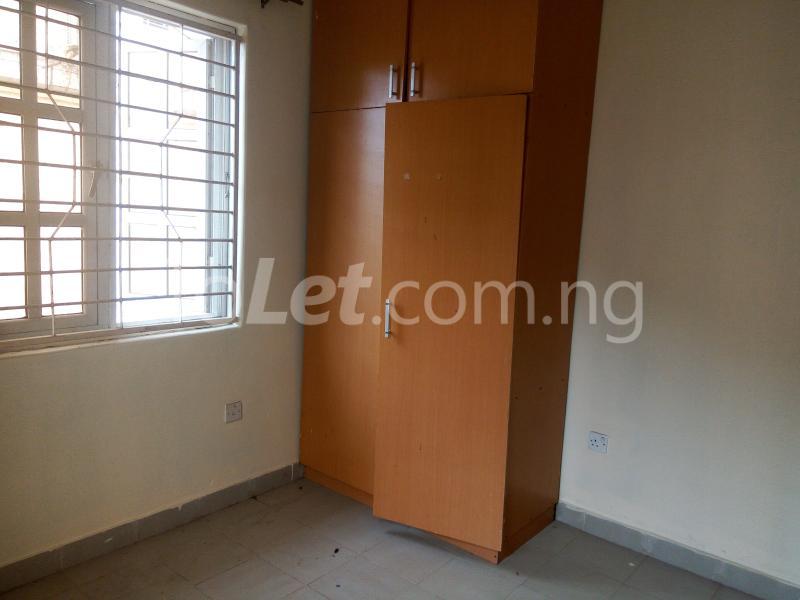 5 bedroom House for rent Bakare Street, Beside Imaad School, Bakare Estate, chevron Lekki Lagos - 3