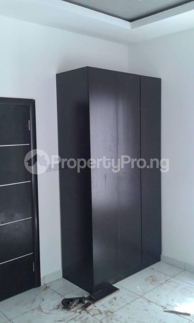 2 bedroom Flat / Apartment for rent . Abule Egba Lagos - 7