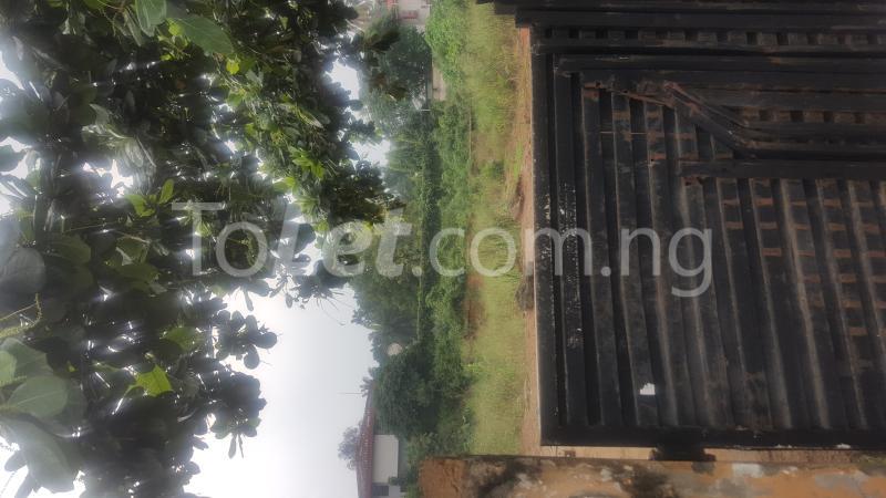 Commercial Land Land for rent Isaac john Ikeja GRA Ikeja Lagos - 0