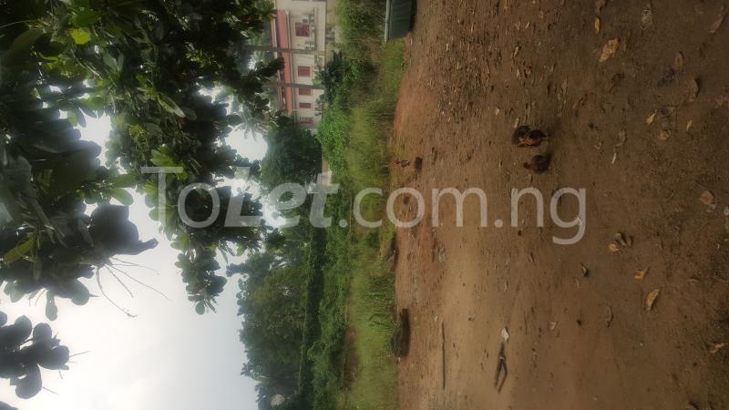 Commercial Land Land for rent Isaac john Ikeja GRA Ikeja Lagos - 3