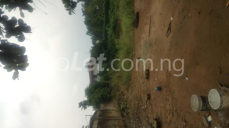 Commercial Land Land for rent Isaac john Ikeja GRA Ikeja Lagos - 2