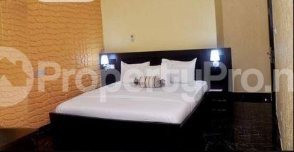 10 bedroom Hotel/Guest House Commercial Property for rent rumuola Rumolumeni Port Harcourt Rivers - 4