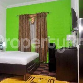 10 bedroom Hotel/Guest House Commercial Property for rent rumuola Rumolumeni Port Harcourt Rivers - 6