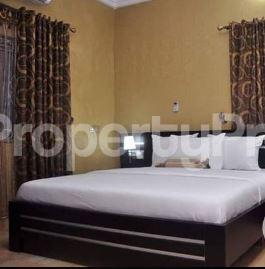 10 bedroom Hotel/Guest House Commercial Property for rent rumuola Rumolumeni Port Harcourt Rivers - 2