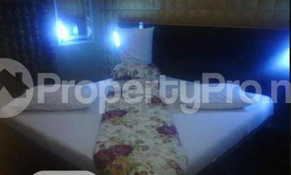 10 bedroom Hotel/Guest House Commercial Property for rent rumuola Rumolumeni Port Harcourt Rivers - 3