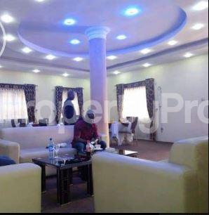10 bedroom Hotel/Guest House Commercial Property for rent rumuola Rumolumeni Port Harcourt Rivers - 0