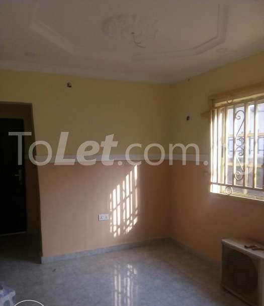 1 Bedroom Mini Flat Flat Apartment For Rent Kubwa Abuja Fct