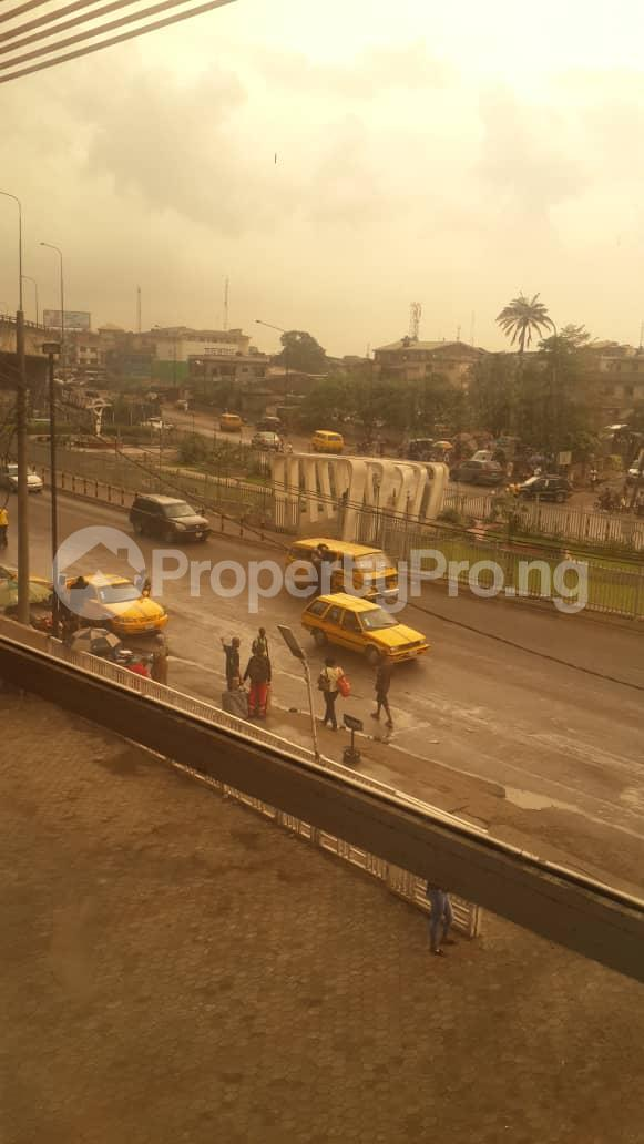 Office Space Commercial Property for rent ---- Ikorodu Road Shomolu Lagos - 4