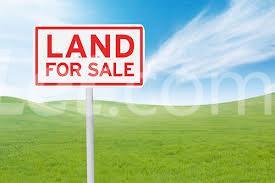 Land for sale By Kudirat Abiola Way.  Ojota Ojota Lagos - 0