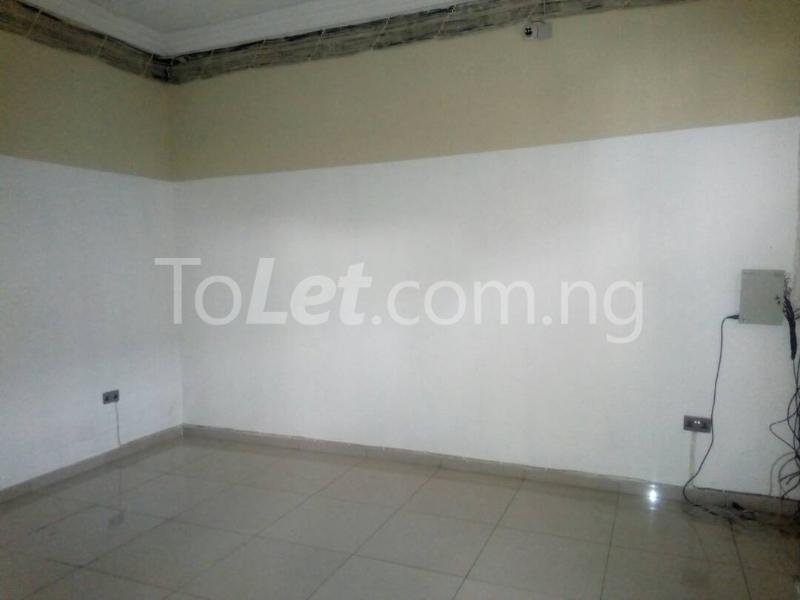 Office Space Commercial Property for rent ----- Ogudu Ogudu Lagos - 3