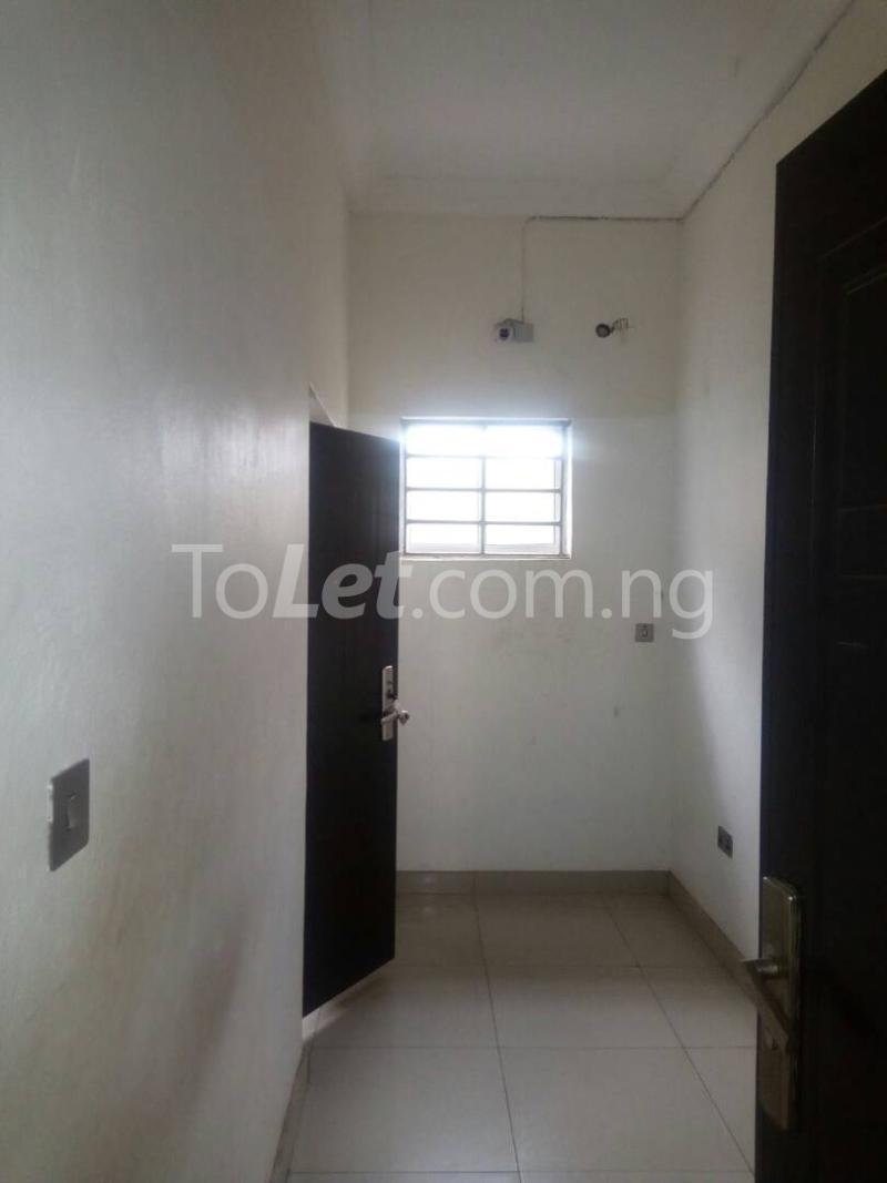 Office Space Commercial Property for rent ----- Ogudu Ogudu Lagos - 5