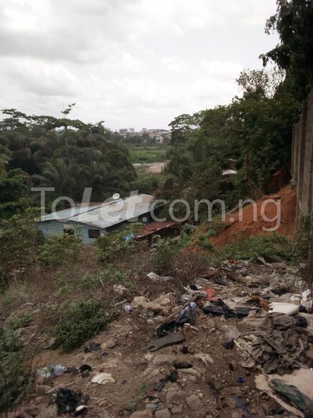 Land for sale Ojota Oregun Ojota Lagos - 0