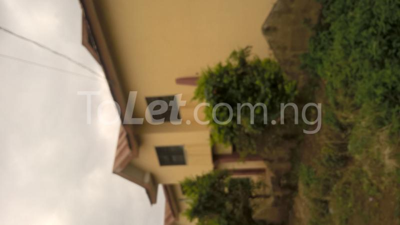10 bedroom Self Contain Flat / Apartment for sale Aladanla Ife East Osun - 4