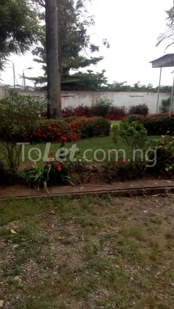 4 bedroom House for sale Beside Ashosh Hotel, Iyaganku Quarters Ibadan Iyanganku Ibadan Oyo - 3
