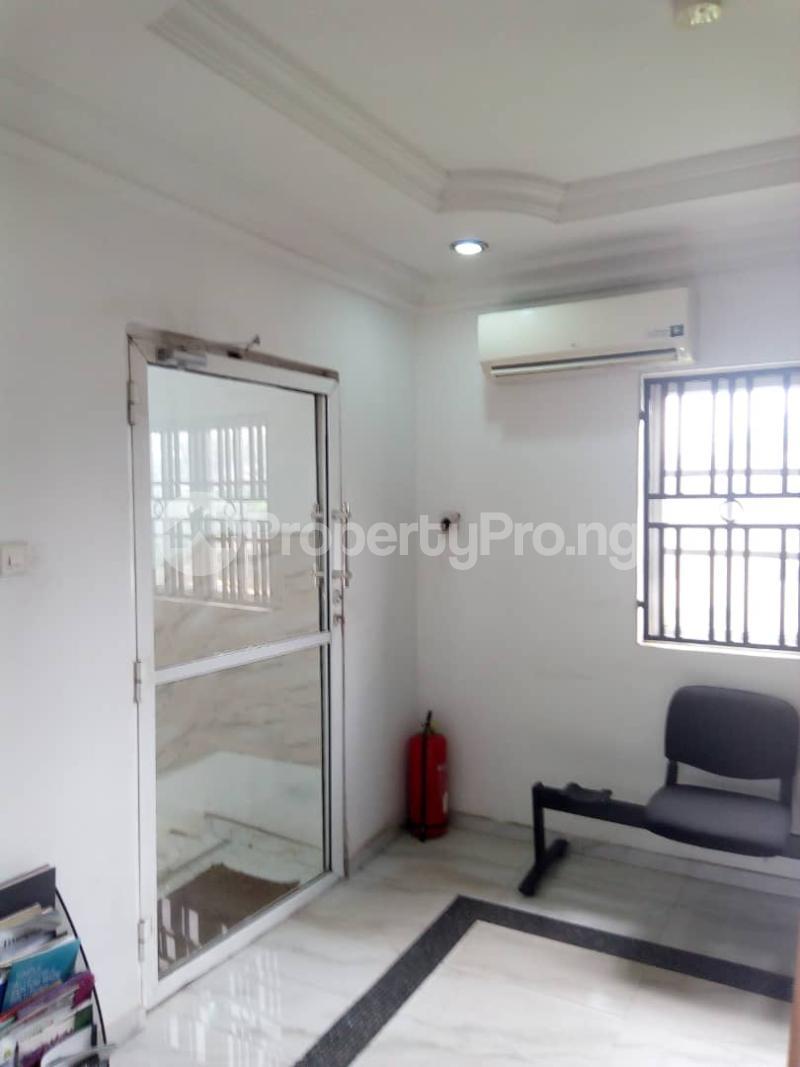 Office Space Commercial Property for rent --- Ogudu Ogudu Lagos - 3