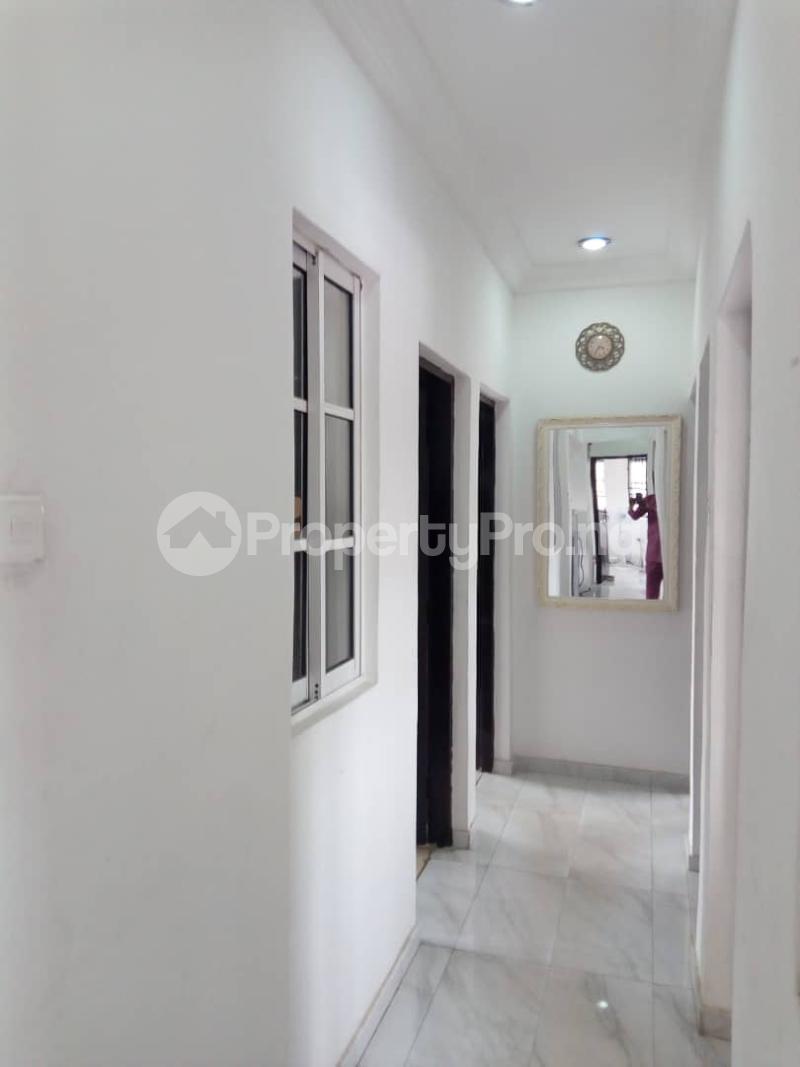 Office Space Commercial Property for rent --- Ogudu Ogudu Lagos - 2