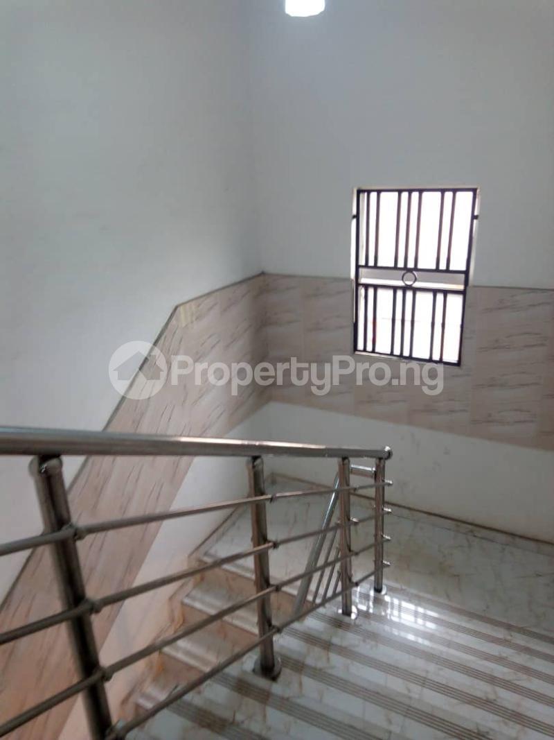 Office Space Commercial Property for rent --- Ogudu Ogudu Lagos - 7