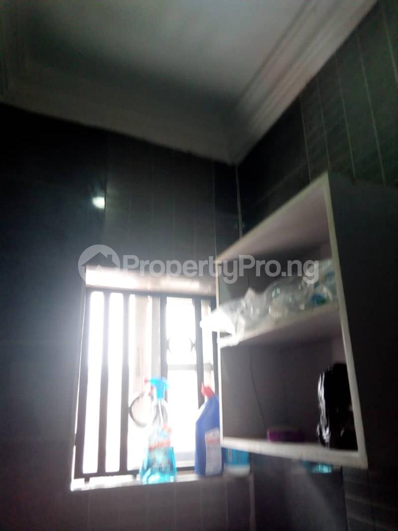Office Space Commercial Property for rent --- Ogudu Ogudu Lagos - 6
