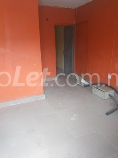 2 bedroom Flat / Apartment for sale Alapere Alapere Kosofe/Ikosi Lagos - 1