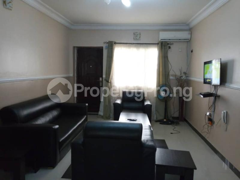 10 bedroom Hotel/Guest House Commercial Property for sale Oluyole Estate Ibadan Oyo - 4