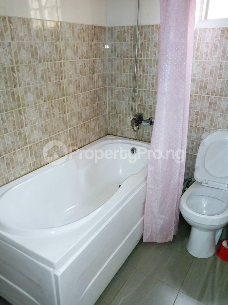 10 bedroom Hotel/Guest House Commercial Property for sale Oluyole Estate Ibadan Oyo - 1