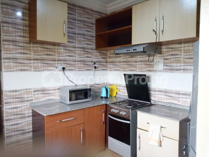 10 bedroom Hotel/Guest House Commercial Property for sale Oluyole Estate Ibadan Oyo - 0
