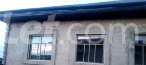 3 bedroom Shared Apartment Flat / Apartment for sale Idanre garage Akure, Ondo Idanre Ondo - 2