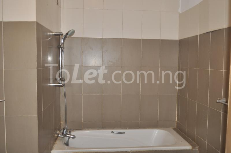 3 bedroom Flat / Apartment for shortlet Ademola Adetokunbo Street 1004 Victoria Island Lagos - 7