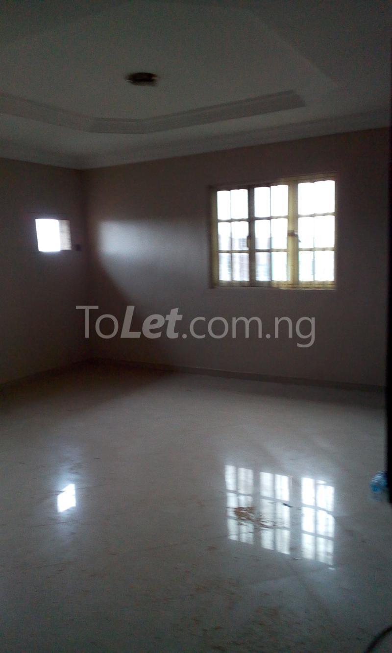 4 bedroom Flat / Apartment for rent Emmanuel High Ogudu Ogudu Lagos - 4