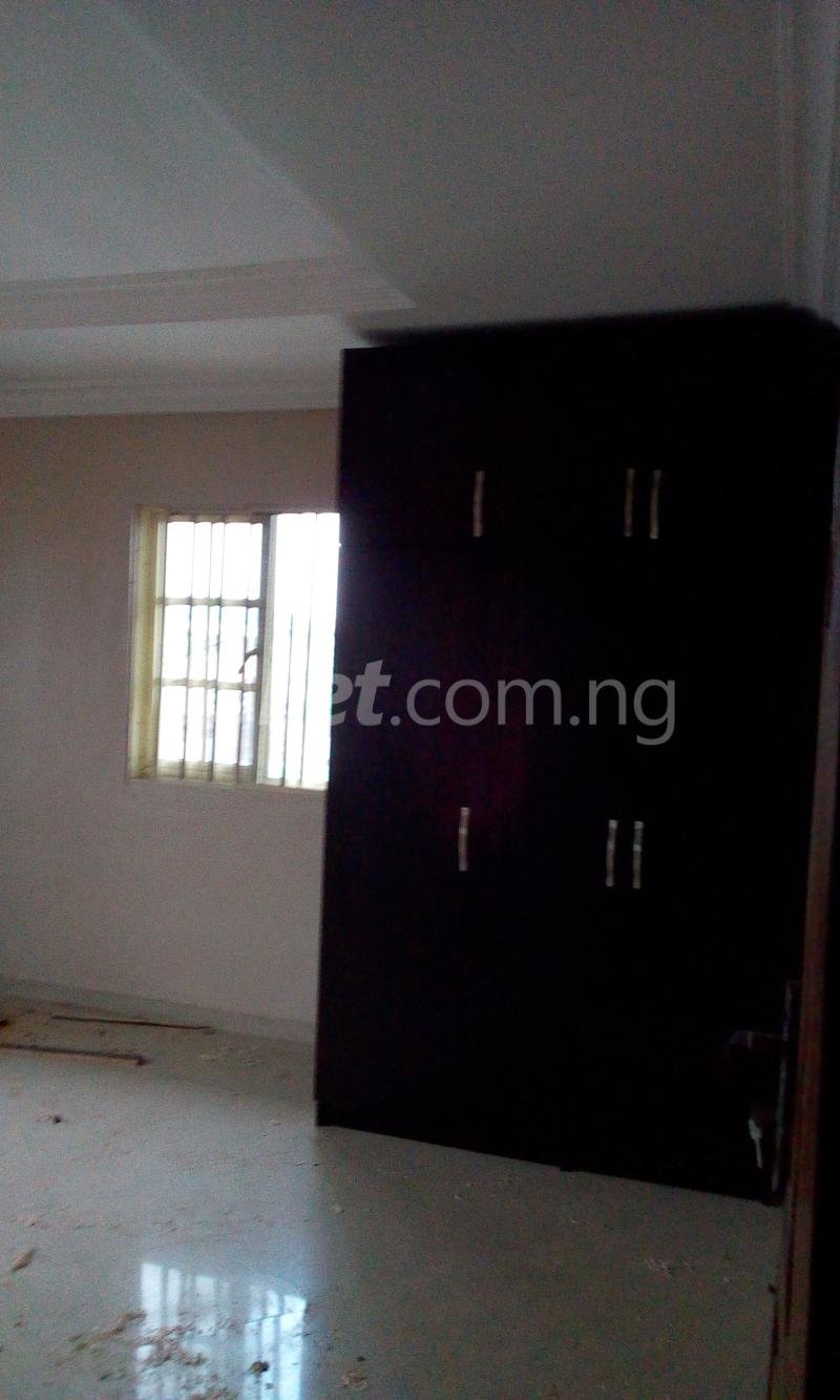 4 bedroom Flat / Apartment for rent Emmanuel High Ogudu Ogudu Lagos - 3