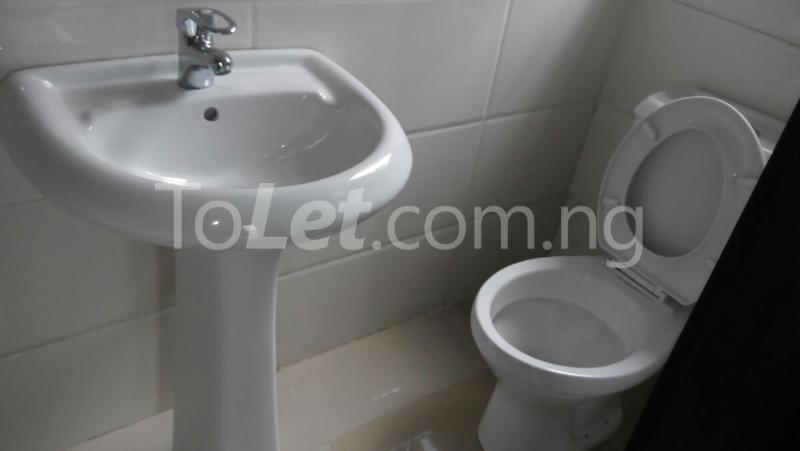 2 bedroom House for sale ogudu Ogudu Ogudu Lagos - 7