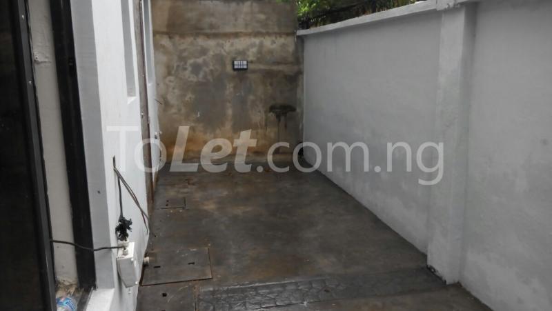 2 bedroom House for sale ogudu Ogudu Ogudu Lagos - 2