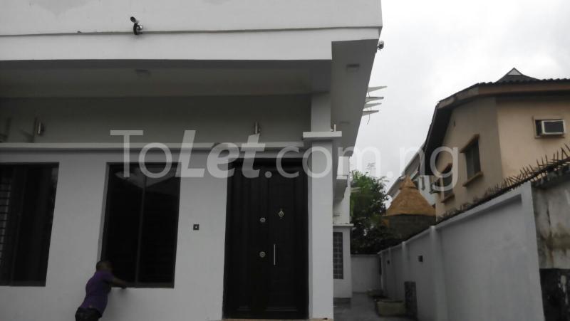 2 bedroom House for sale ogudu Ogudu Ogudu Lagos - 0