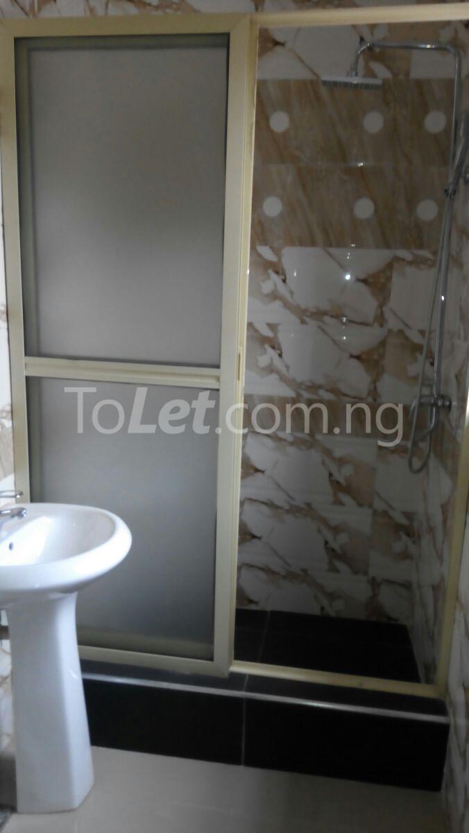 2 bedroom House for sale ogudu Ogudu Ogudu Lagos - 9
