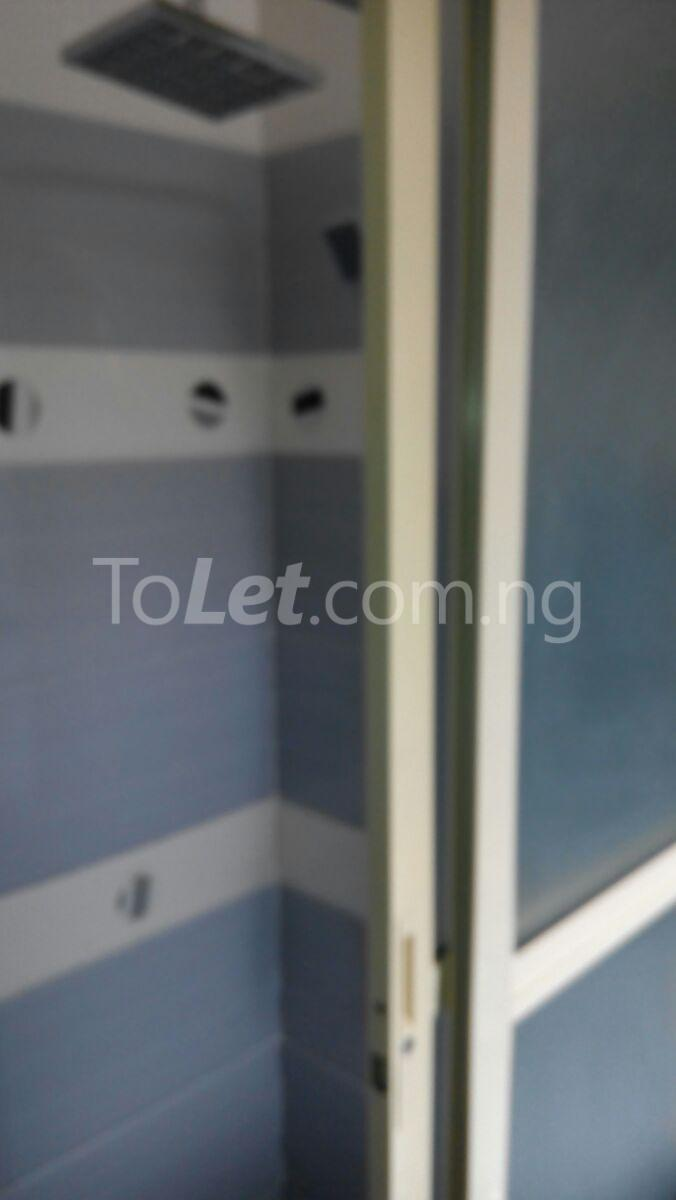 2 bedroom House for sale ogudu Ogudu Ogudu Lagos - 4