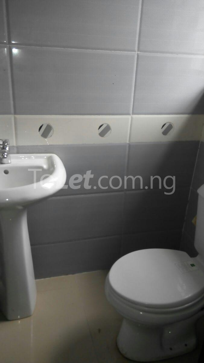 2 bedroom House for sale ogudu Ogudu Ogudu Lagos - 8