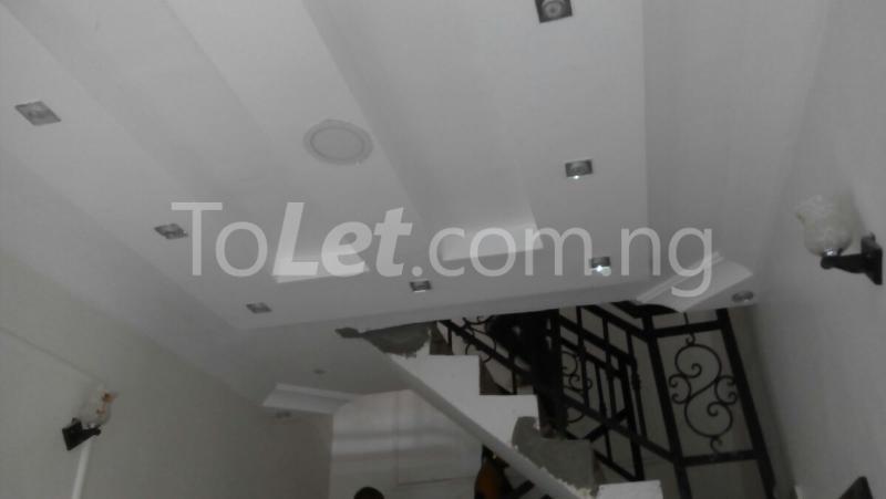 2 bedroom House for sale ogudu Ogudu Ogudu Lagos - 3