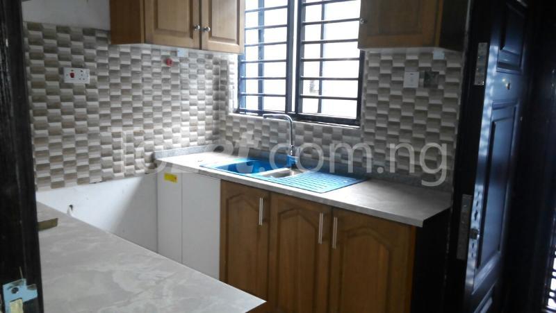 2 bedroom House for sale ogudu Ogudu Ogudu Lagos - 6