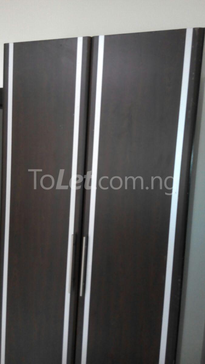 2 bedroom House for sale ogudu Ogudu Ogudu Lagos - 5