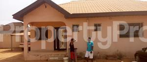 3 bedroom Blocks of Flats House for sale . Akure Ondo - 10